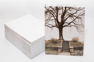 print08